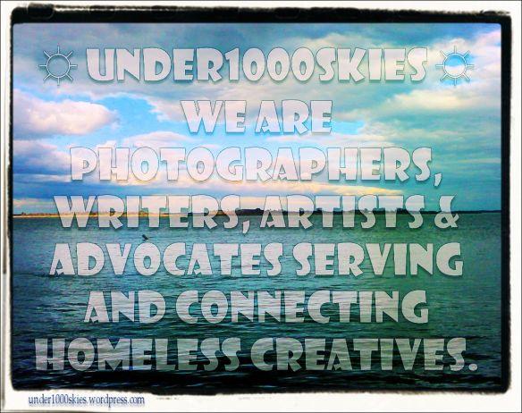 under1000skies-logo