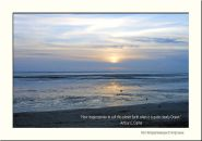 Planet Ocean - Nothingtosee Movealongnow