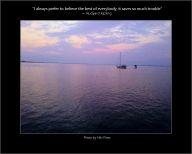Tranquil Dawn - Niki Flow