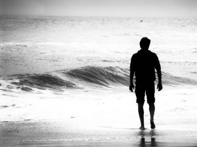 ben ocean