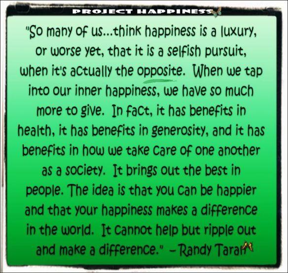 randy_taran