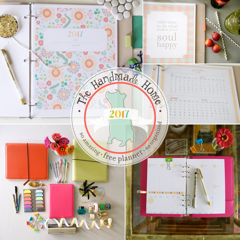 00000001-the-handmade-home-journal-free-2017