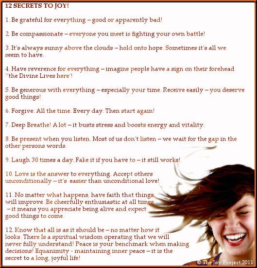 12-secrets-to-joy