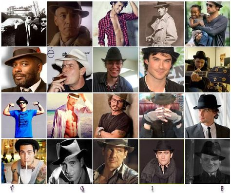 20-guys-in-fedoras