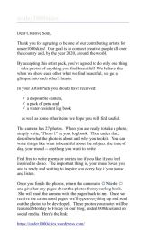 dear-creative-soul-page-1