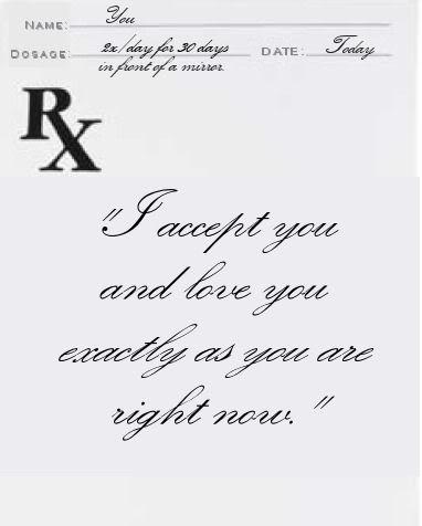 RxForLove-1-1