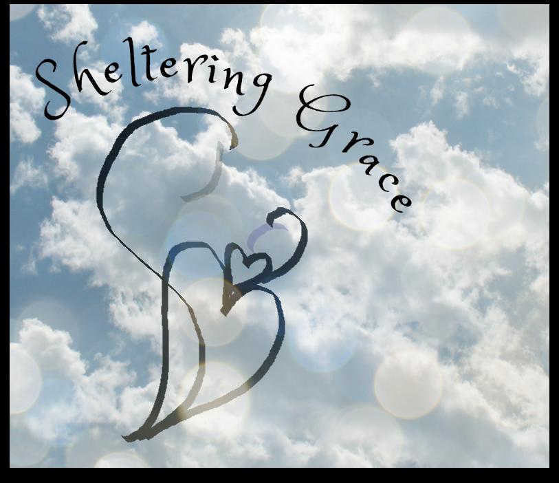 Sheltering Grace Header Spotlight Saturday u1k
