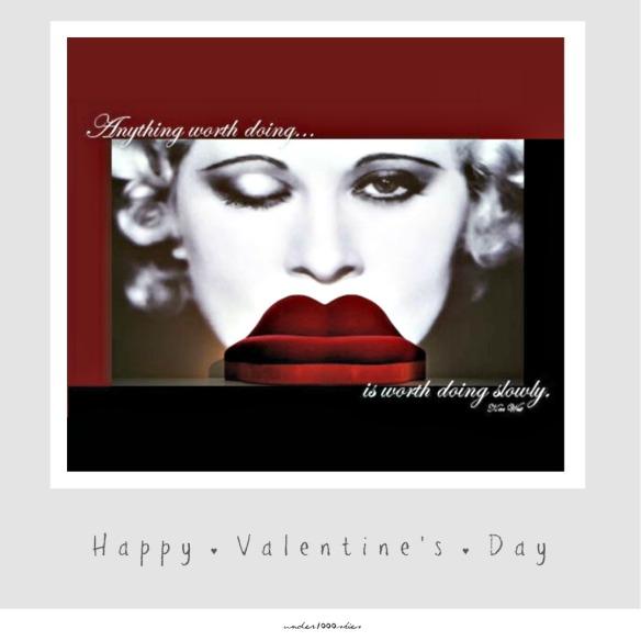 Gems 4.33 Valentine's Day 2018