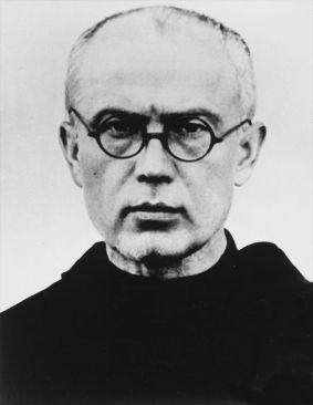 Fr.Maximilian_Kolbe_1939