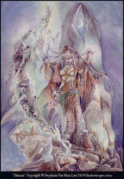 shaman by steph law (2018_10_28 11_46_32 UTC)
