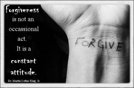forgive (2018_10_28 11_46_32 UTC)