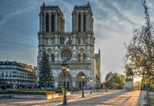 cathedral-3599931_1280