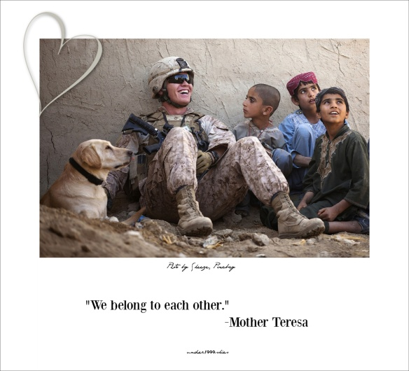 We belong to each other. Mother Teresa (2).jpg