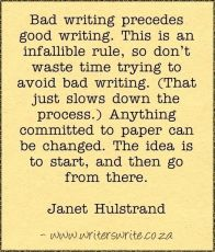 writing-quote-1