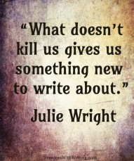 writing quote 7