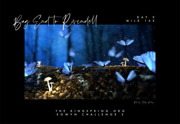 BETR-FRODO Day 9 Mile 147 (1).jpg